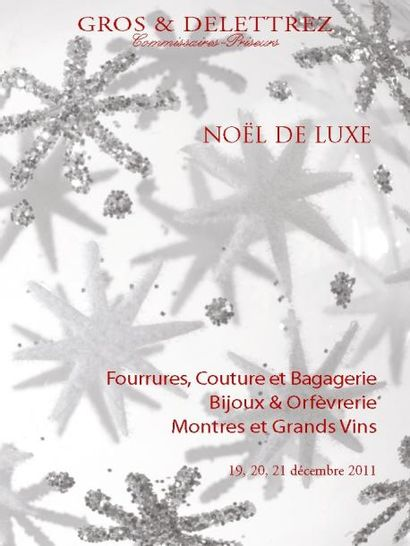 Bijoux anciens & modernes  - Vente Drouotlive