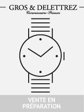 Montres & Horlogerie