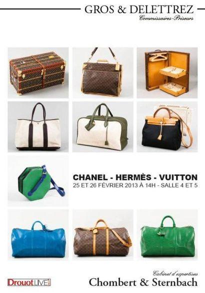 Bagages & Accessoires