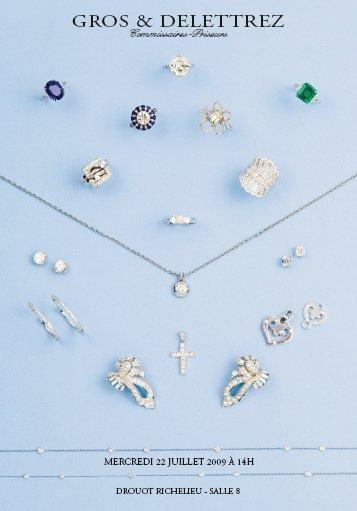 Bijoux anciens et modernes - Montres