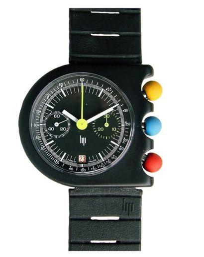Vente de montres LIP VINTAGE
