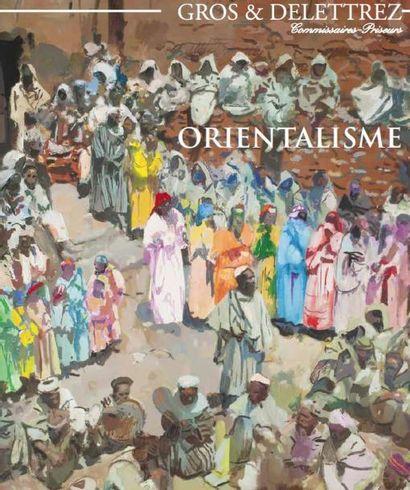 Orientalisme