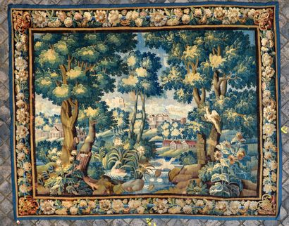 CLASSIC SALE: Danish paintings (Golden Age), antique and modern paintings, tapestries, carpets, Far East, musical instruments, jewellery, window dressing, antique and modern furniture