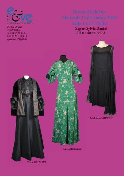 Mode et accessoires de mode