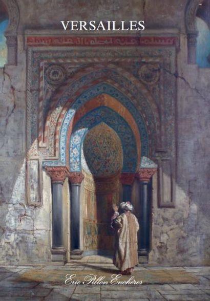 Tableaux XIXe - impressionnistes et modernes
