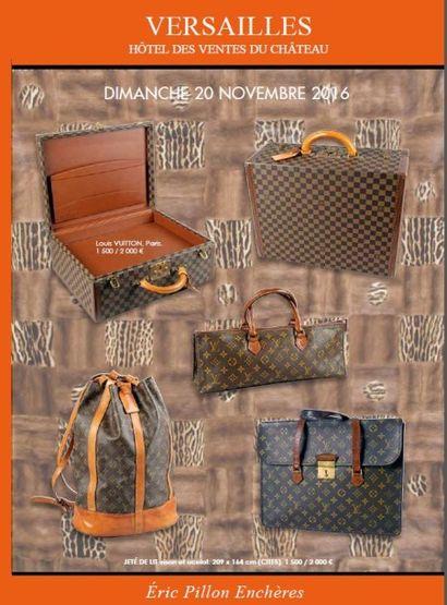 fourrures, haute couture, mode (sur le thème de la), bijoux, stylos, briquets, lunettes, accessoires de mode, vintage