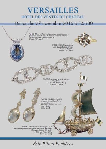 bijoux, argenterie, objets de vitrine