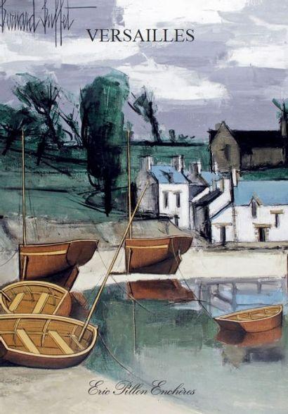 tableaux XIXème, impressionnistes, post-impressionnistes, modernes et contemporains, sculptures, tapisseries