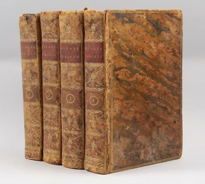 BIBLIOPHILIE ET NUMISMATIQUE  Livres- Timbres - Cartes postales - Manuscrits Documents anciens