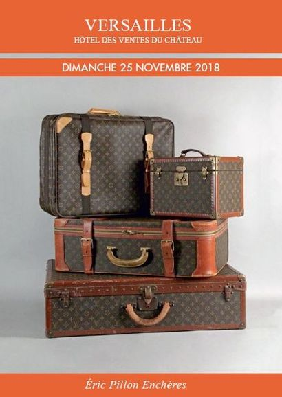 Vintage – Bijoux de fantaisie – Accessoires de mode – Fourrures  - Maroquinerie   - bagagerie - carrés et Cravates Hermès  - Vêtements griffés