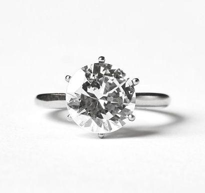[VENTE REPORTEE] Belle vente de bijoux