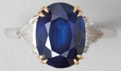 Important stock de bijoux d'occasion