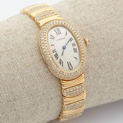 Vente de bijoux et d'or