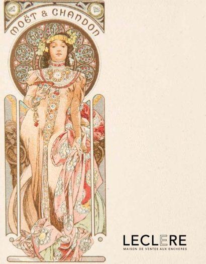 COLLECTIONS - Timbres, manuscrits, autographes, documents, photographies anciennes, cartes postales, monnaies