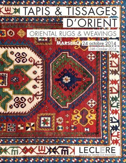Tapis / Rugs & carpets