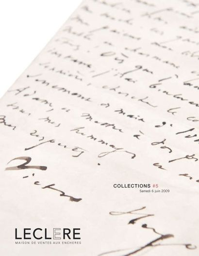 Collections : Timbres, cartes postales, monnaies, documents, photographies