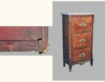 Tableaux, Mobilier, Objets d'Art