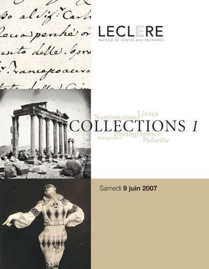Livres, Gravures, Cartes Postales, Photogtraphies Anciennes,Timbres, Monnaies