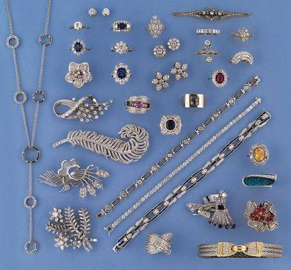 bijoux,montres, horlogerie
