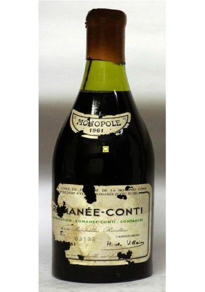 Grands vins et alcools - Tableaux, mobilier et objets d'art