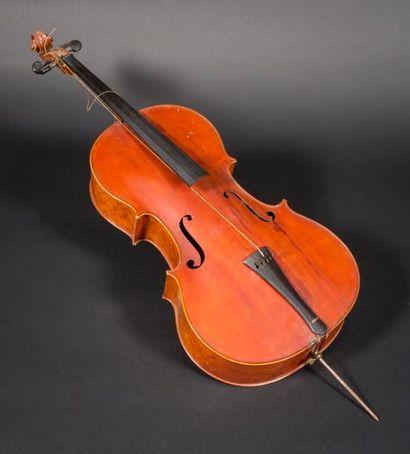 INSTRUMENTS de MUSIQUE (dont violons, archets, etc...)