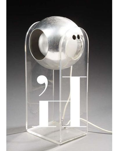 Design 1950-1990, Hi-fi vintage