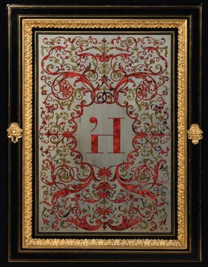 HOME numismatique - peintures - dessins - sculptures objets d'art - mobilier
