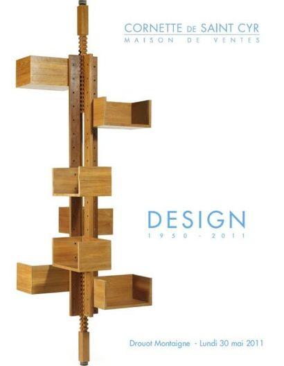 Design - 1950-2011