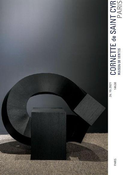 Arts décoratifs du XXe - Design Xtrêmorient
