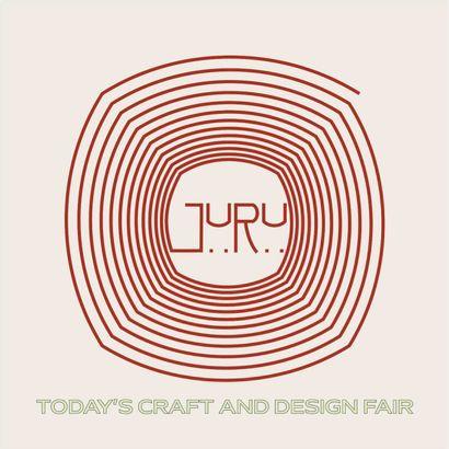 GURU Today's craft & design fair