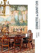 Dessins et tableaux anciens - Mobilier et objets d'art