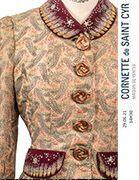 Haute Couture - Créateurs et Vintage