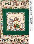 700 carrés hermès : La collection partagée de Didier Ludot et Félix Farrington - part 2