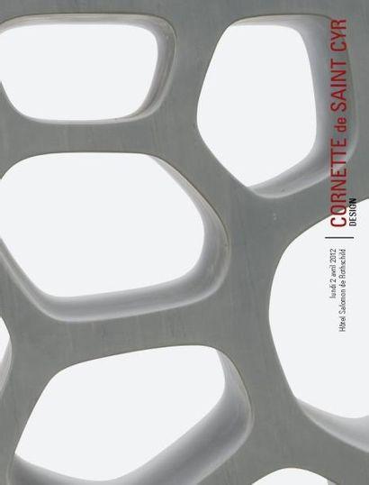 Design 1950-2012