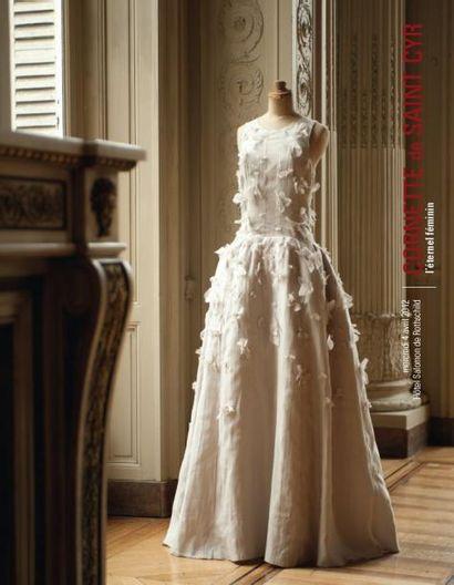 Haute Couture et Bagagerie de luxe