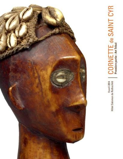 Art Tribal – Judaïca - Art de l'Islam - Art d'Asie