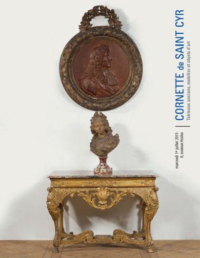 Livres anciens et modernes Dessins et tableaux anciens Céramiques - Argenterie Mobilier et objets d'art Tapis - tapisseries