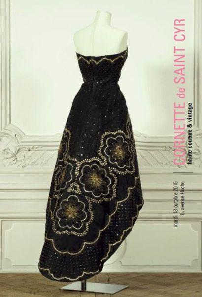 Haute Couture et Vintage