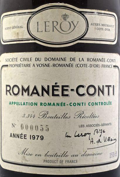 Vente à 11h et 14h30 : Grands Vins et Spiritueux