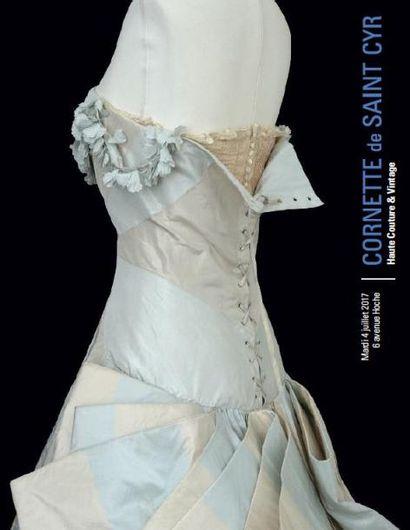 """Bijoux """"Couture"""" - Haute Couture & Vintage"""