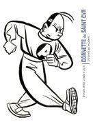 Bandes dessinées & Illustrations - 2ème partie