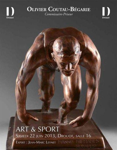 Art & Sports