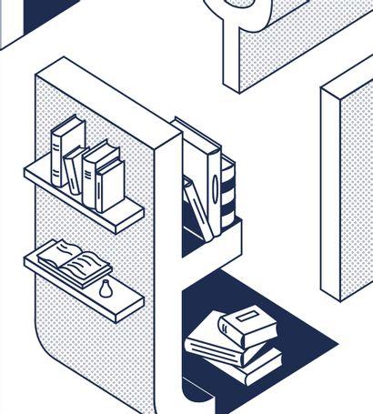 Livres, Objets d'Art, Tableaux anciens et modernes, mobilier