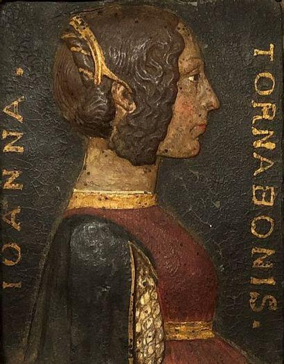 COLLECTION JOSEPH ALTOUNIAN II (1890-1954) & A DIVERS
