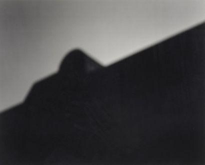 ART CONTEMPORAIN - PHOTOGRAPHIES
