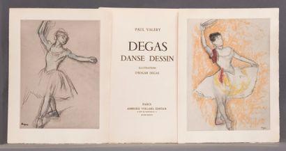 Jouets et modélisme, BD, livres anciens et modernes, photographies dessins