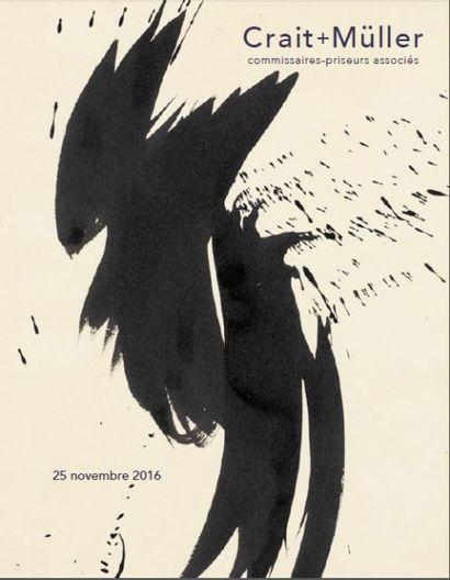 art contemporain, design, estampes, dessins, photographies, céramiques, sculptures, bronzes