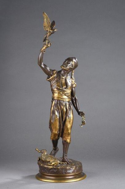 Tableaux, Sculptures, Céramiques, Mobilier & Objets d'Art, Tapis