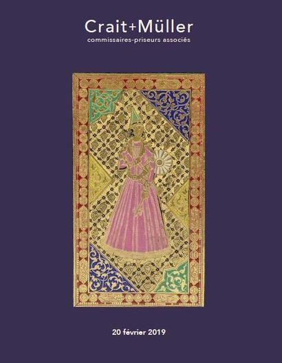 LIVRES ANCIENS ET MODERNES : Jules Verne Romantiques, Plats historiés