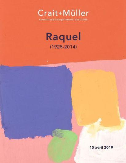 Raquel (1925-2014)